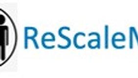 ReScaleMed