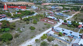 Roberto Carlos Imobiliaria