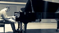 Sergei I. Tanejew - Fuge aus Prelude and Fuge op. 29