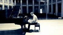 Dmitri Schostakowitsch - Prelude Nr. 24, op. 34