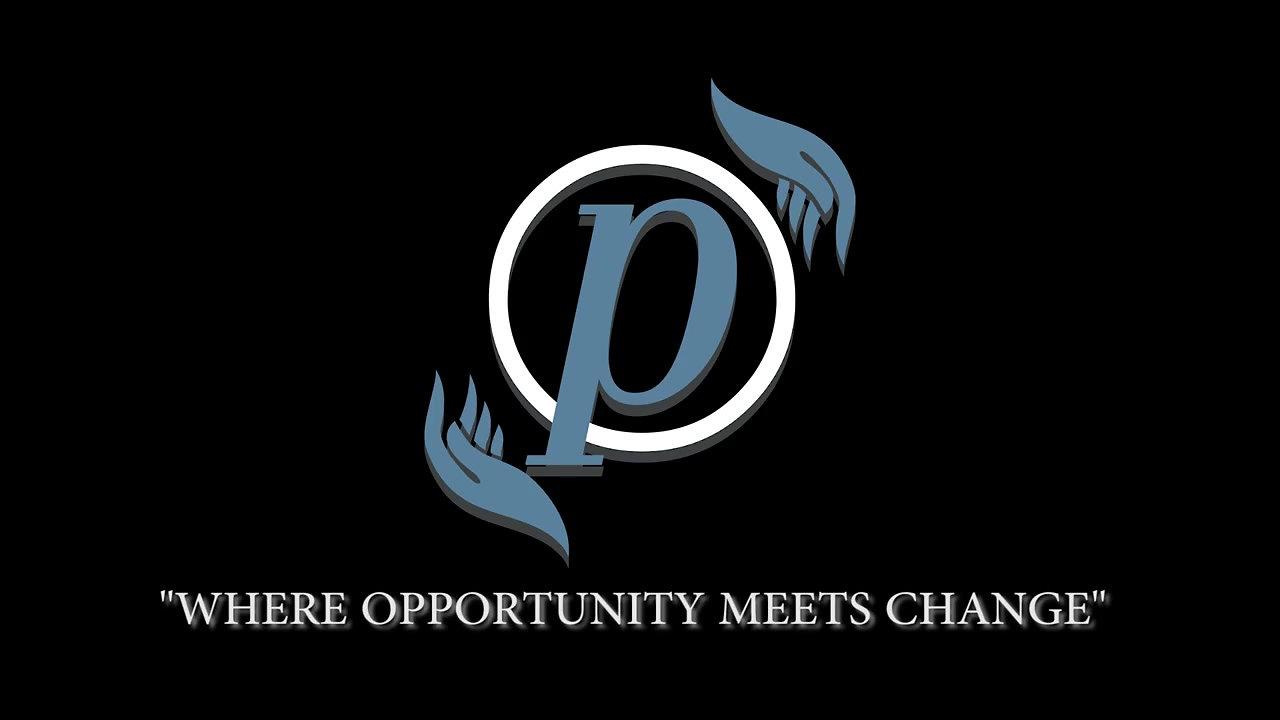 Project Optimism, Inc. Birth