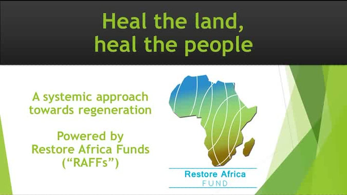RAFF - Heal the land framework - SHORT_v2-b