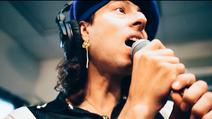 Fatal Jamz Live on KXLU