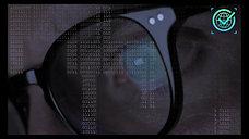 Hear it from a hacker - Part 1 - V2.3