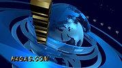H2G INTRO VIDEO