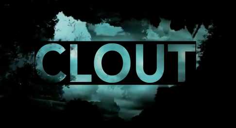 Chasin' Clout (Official Video) - Explicit Language