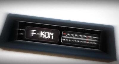 fkonradio live advert video