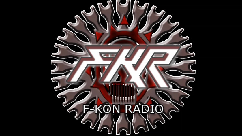 F-KON TV