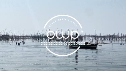 Hasan – OWP Fisherman