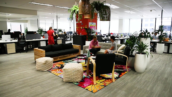 Mable Sydney Office Opening