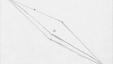 morph_penciltest