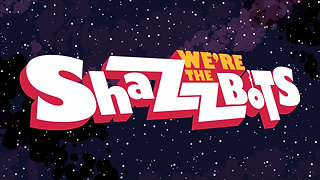 We're The Shazzbots! - Bugs! Bugs! Bugs! - Trailer #1
