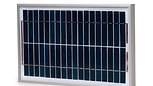 How to test your Hensafe solar panel