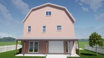 MDD Spec Home 7