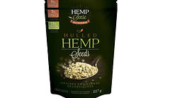 ALL NATURAL HEMP PRODUCTS