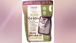 100% ALL NATURAL ZERO WASTE HEMP PRODUCTS