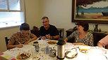 Focoloris Rio de Janeiro A signé pour : 4 membres