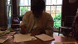Rajagopal, Puthan Veetil, Founder Ekta Parishad A signé pour : 250 000 membres