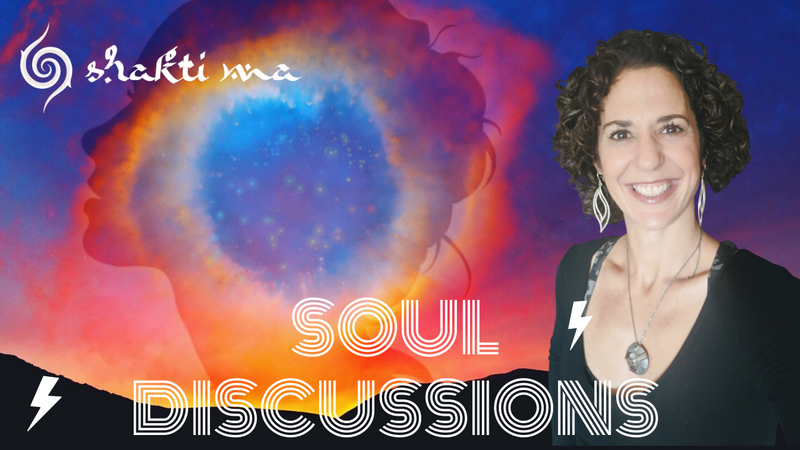 Soul Discussions
