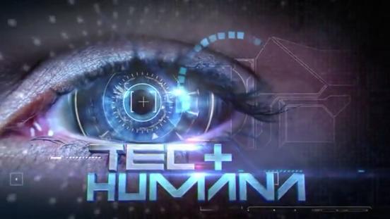 Tec+Humana