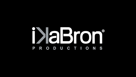 Sizzle Reel iKaBron Productions