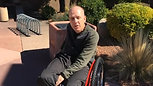 Chad Hymas Week 51 Video (Visible Felt Leadership) on Vimeo
