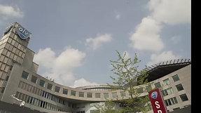 Urology OLV