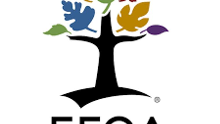 EFCA BELIEFS