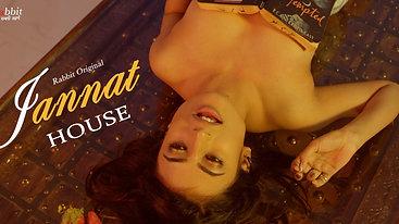 Jannat House Teaser 2