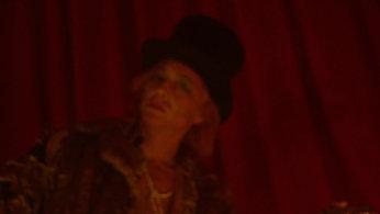 Theatre Macabre - Teaser 2