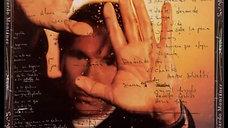 Si Tuviera Que Elegir Ricardo Montaner 2002 (Audio)