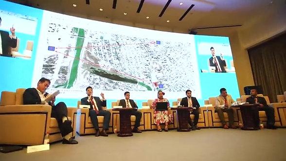 Ningbo, China - Summary Video