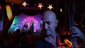 Toni Cuenca Jazz Trío con Maria del Mar Bonet en S'Embat Mallorca