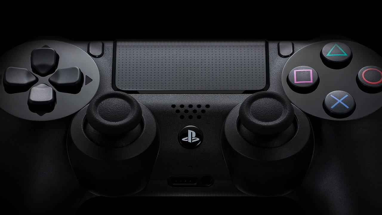 Video Game Audio