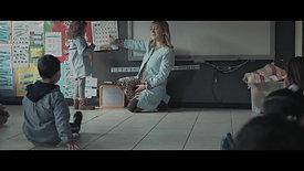 Video preinscripciones 2020-21