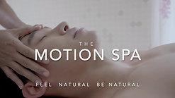 Motion Spa1