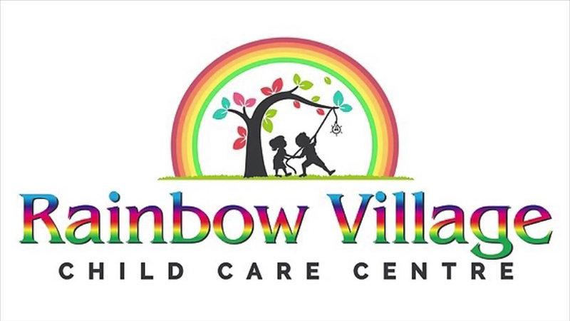 Rainbow Village Daycare Virtual Tour