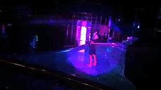 Cirque Kalandra SHAPE