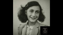 tributo (a Anne Frank)