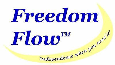 Freedom Flow® Instructional Video_web