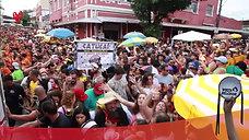 Desfile Oficial Volta Belchior