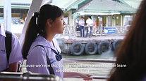 CSE_Thailand