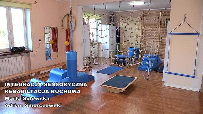 Centrum Twrapeutyczne Motyl-e