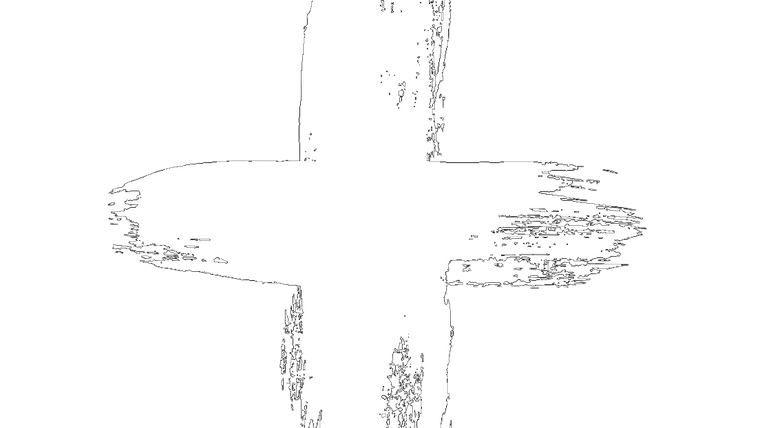 Social Network Evangelism