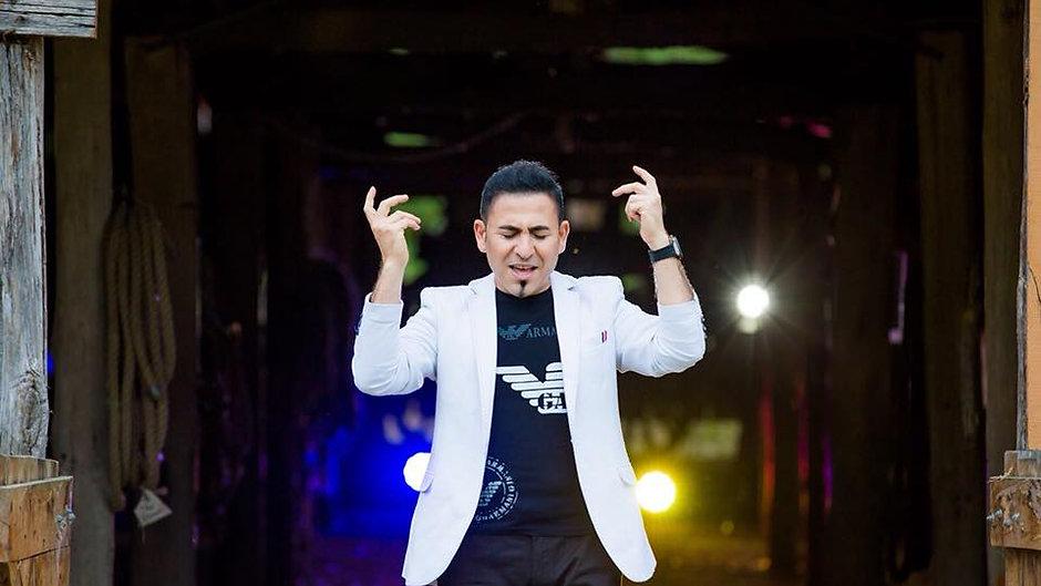 Imad El Milook