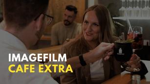 Imagefilm Café Extra