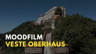 Moodfilm Veste Oberhaus