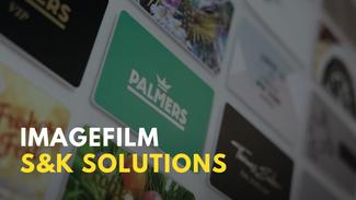 Imagefilm SK Solutions