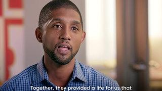 Brandon Scott: A Baltimore Story