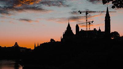 Ottawa Markets — What Makes a Public Market?